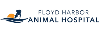 Floyd Harbor Animal Hospital